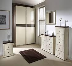 El Dorado Bedroom Furniture Complete Bedroom Furniture City Mattress Sale Ashley Furniture