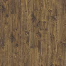 Cottage Oak Laminate Flooring Dlw Naturecore Cottage Oak Interiorpark