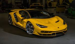 yellow and black lamborghini yellow lamborghini centenario delivered in california