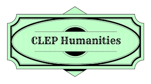 free in depth clep humanities study guide youtube