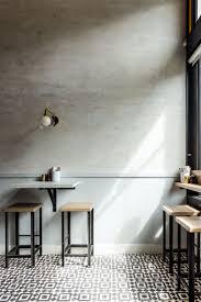 15248 best interior home u0026 deco images on pinterest live room
