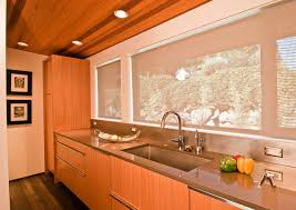 Kitchen Cabinet San Francisco Century Kitchen Cabinets San Francisco Home Design Ideas