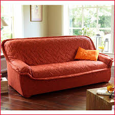 housse pour canapé relax housse pour canapé relax beautiful housse canapé 3 places housse de