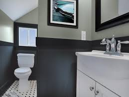 masculine bathroom designs miscellaneous masculine bathroom design ideas interior