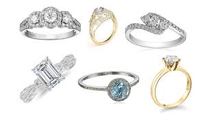 wedding band costs top 60 best engagement rings for any taste budget heavy