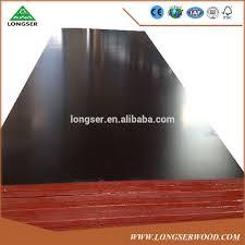 18mm Laminate Flooring Laminated Marine Plywood Laminated Marine Plywood Suppliers And