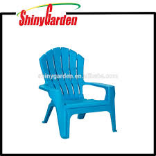 Molded Plastic Outdoor Chairs by Plastic Adirondack Chairs Plastic Adirondack Chairs Suppliers And