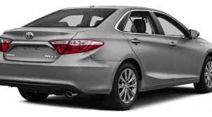 toyota camry reliability august 2017 s archives cheap toyota camry prius used used camry