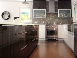 kitchen cabinet ideas small kitchens how do i make my small kitchen more functional cabinet