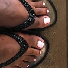 bollinger nail salon 30 photos u0026 73 reviews nail salons 2441
