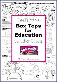 number names worksheets free education worksheets free