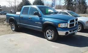dodge truck for sale dodge ram 150 for sale carsforsale com
