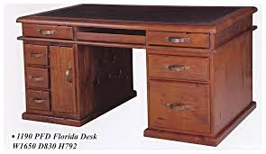 Home Office Desk Melbourne Home Office Furniture Melbourne Grand Sveigre