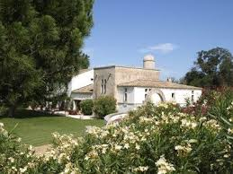 Cottages For Sale In France by Best 25 Houses For Sale France Ideas Only On Pinterest French