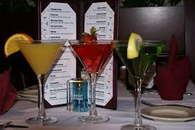martini cranberry martinis francescos of babylon