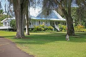 historic hawaii homes for sale 54 333 union mill road kapaau