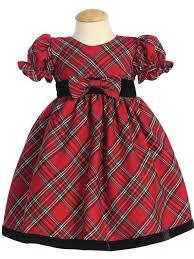 toddler christmas dresses oasis amor fashion