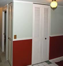 Closet Door Types Exploring Closet Door Types How To