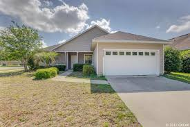 willow oak plantation homes for sale gainesville fl