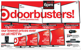 when does target black friday online sale starts target black friday deals 2014 ad see the best doorbusters sales