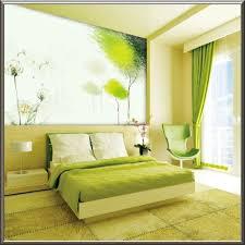 Wandgestaltung Schlafzimmer Bett Haus Renovierung Mit Modernem Innenarchitektur Schönes