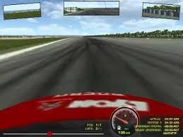 Descargar Tc 2000 Racing Full Taringa - turismo nacional clase 3 rfactor youtube