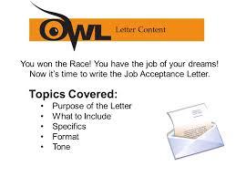 wonderful design ideas example cover letter for internship