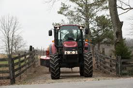 farmall 100c utility tractors case ih
