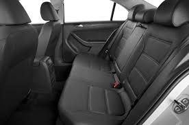 volkswagen jetta white interior 2014 volkswagen jetta price photos reviews u0026 features