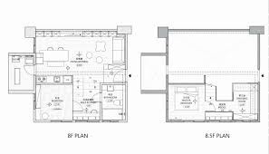 Pole Barn House Plans With Loft Unique Pole Barn House Designs And Barn House Floor Plans Nz