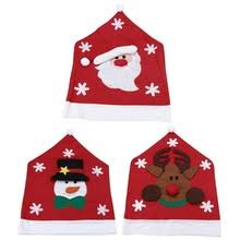 snowman chair covers popular snowman chair covers buy cheap snowman chair covers lots