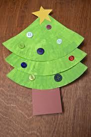 holidays best kids cards ideas on pinterest best christmas art