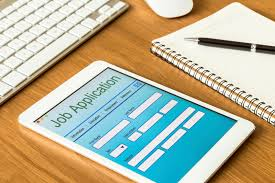 Online Resume Tool by 6 Ways To Get A Job Without A Resume Career Tool Belt