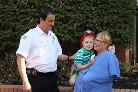 Windcrest Apartments Murfreesboro by Ransom Drive Accident Accident Murfreesboro Fire Ashley