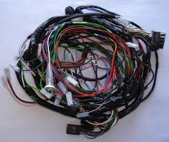 rover wiring harness rover wiring diagrams instruction