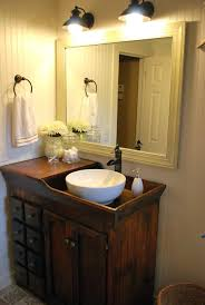 inch double sink bathroom vanity in gallery including clearance