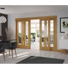 Doors Interior Design by The 25 Best Door Frames Ideas On Pinterest Door Frame Molding
