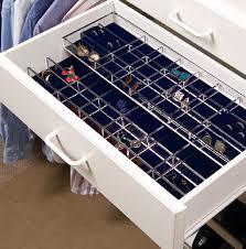 jewelry tray organizer drawer u2013 thin blog