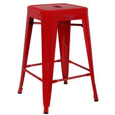 Metal Bar Chairs Kitchen Design Wonderful Metal Breakfast Bar Stools 24 Metal Bar