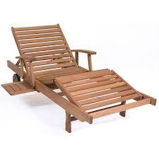 179 best outdoor furniture images on pinterest backyard furniture
