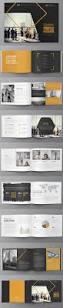 best 20 portfolio pdf ideas on pinterest page layout portfolio