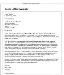job sample cover letter education job sample cover letter