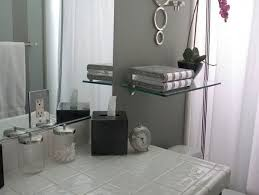 grey bathroom ideas nice home decor