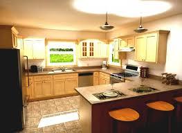 Professional Home Design Software Reviews Kitchen Design Software Review 3d Kitchen Design Software Reviews