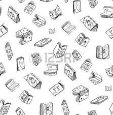 imagenes de archivo libres de derechos dibujo libro imágenes de archivo vectores dibujo libro fotos