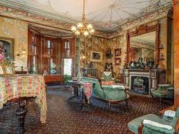 interior of victorian homes 372 best old house interiors images on pinterest victorian