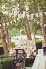 Vintage Garden Wedding Ideas Vintage Garden Weddings Ideas Wedding Tips And Inspiration