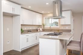 Aristokraft Kitchen Cabinets 3702 Ben St San Diego Ca 92111 Mls 170000415 Redfin