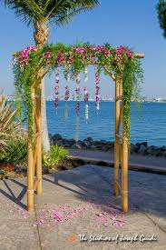 wedding arches san diego 53 best wedding arches and gazebos images on