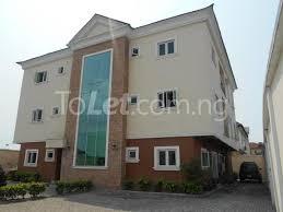 2 bedroom flat apartment for rent lekki phase 1 lekki lagos pid